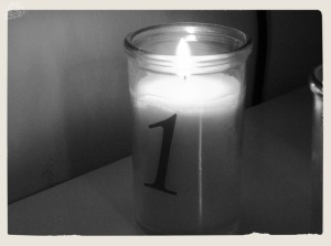 1a advent 1