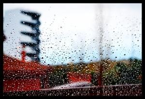 Regn 3