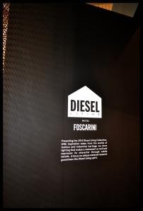 Diesel Living 7