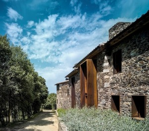 001-villa-cp-zest-architecture