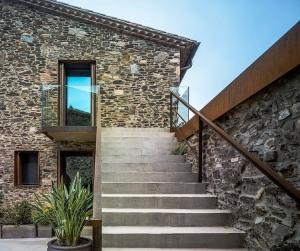 002-villa-cp-zest-architecture