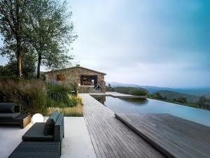 004-villa-cp-zest-architecture
