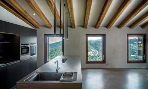 008-villa-cp-zest-architecture