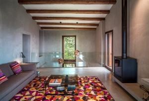 009-villa-cp-zest-architecture