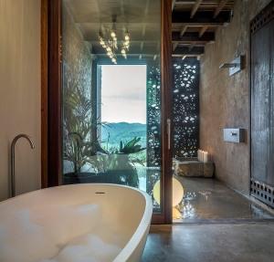 011-villa-cp-zest-architecture