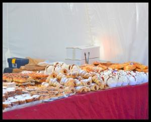 Feria de los Pueblos 10 2014