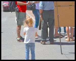 Feria de los Pueblos 7 2014