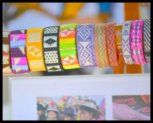 Feria de los Pueblos 9 2014