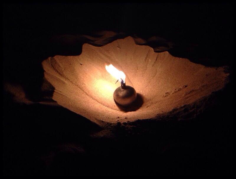 Noche de SanJuan