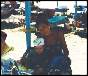 Adil och Elle, La Cubana