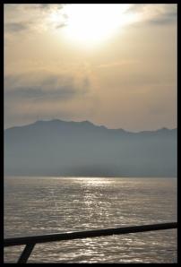 Medelhavet 6