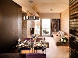 Bild är tagen från  interiordesignphotos.co.uk