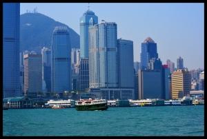 Hong Kong 1.4