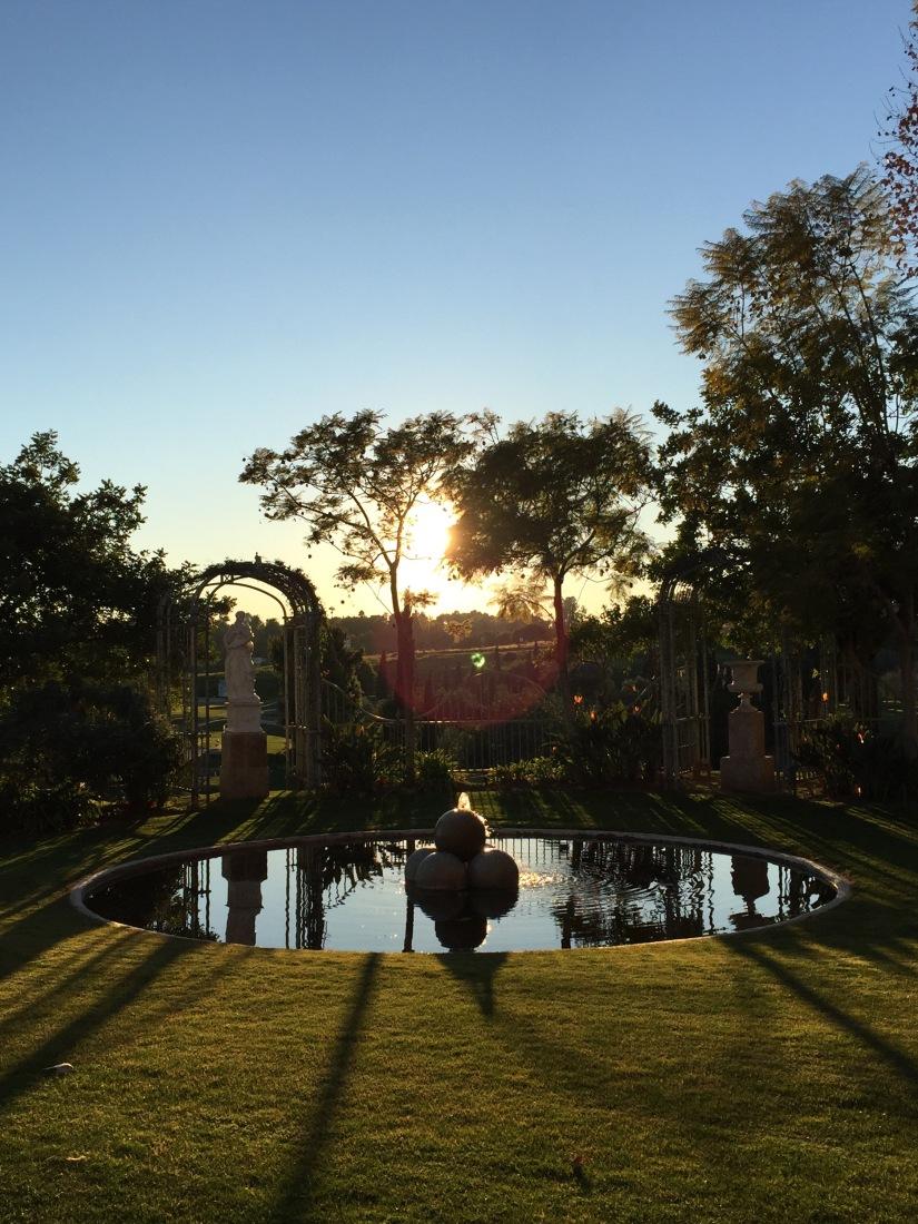 Villa Padierna en dröm iEstepona