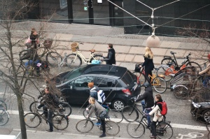 Köpenhamn 5