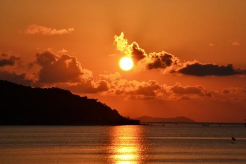 solnedgang-4