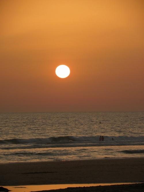 sunset-chiclana